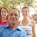 Battambang Adventure Tours-Battambang Family Tours