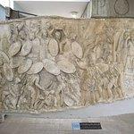Photo de Muzeul National de Istorie a Romaniei