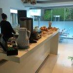 Photo of Ilum Experience Home
