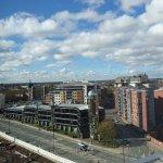 Photo of INNSIDE Manchester