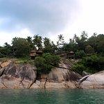 The Sanctuary Thailand Foto