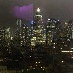 Foto de YOTEL New York