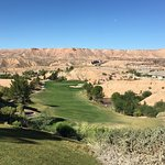 Photo of Falcon Ridge Golf Club