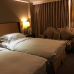 Photo of City Suites Taipei Nanxi
