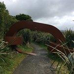Village & Bays Tours - Stewart Island Experience Foto