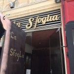 Photo of La Sfoglia