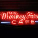 ภาพถ่ายของ Monkey Farm