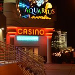 Photo of Aquarius Casino Resort, BW Premier Collection
