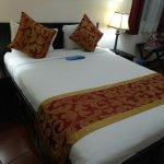 Photo of Boutique Hotel Palacio