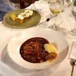 Photo de Hellas Restaurant