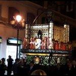 Photo of Museo de los Faroles y Rosario de Cristal