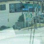 Photo de The Sand Dollar Motel