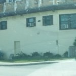 Foto de The Sand Dollar Motel