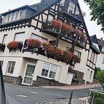 Photo of Haus von Hoegen