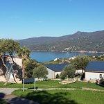 صورة فوتوغرافية لـ Residence Motel Aria Marina