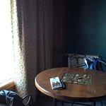 Photo de Hotel Los Nires