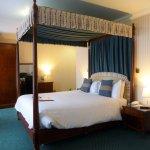 Photo de Best Western Royal Hotel