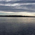 Bygdoy Peninsula Foto