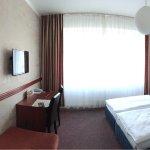 Foto de Hotel Rubicon