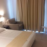 Imagen de Dimitrios Beach Hotel