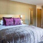 Billede af Barton Grange Hotel