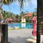 Bilde fra Richis Beach Resort