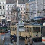 Photo of Hauptplatz