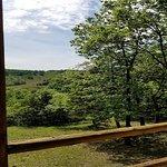 Foto Cherokee Mountain Luxury Log Cabins