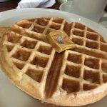 Photo of Kathy's Waffle House