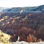 Photo de Cedar Breaks National Monument