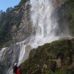 TourDays Outdoor-Rural valle Río Puelo-Llanada Grande,trekking +navegacion por 4 lagos