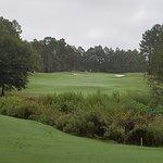 Foto Talamore Golf Resort