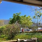 Foto Constantia Uitsig Wine Estate
