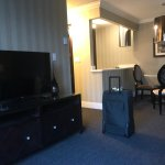 Photo of La Grande Residence at the Sutton Place Hotel Vancouver