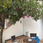Foto de Hotel Molino del Arco