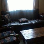 Room #49 living room