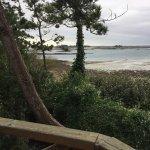Photo of Ile de Batz