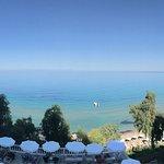 Foto di Mayor La Grotta Verde Grand Resort