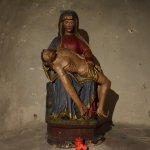 Foto de Collegiata dei Santi Pietro e Orso