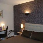 Photo of Hotel de Troyes