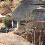 Foto di Camp Kipwe