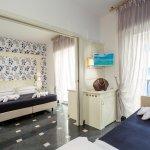 Photo of Hotel Feldberg