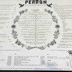 Photo de Perron Mexican Appreciation Society