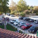 Foto de Hotel Lis Batalha Mestre Afonso Domingues