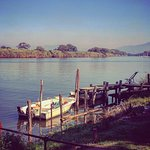 Photo of Retone 136 - Trattoria di Mare