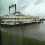 Foto de Boomtown Hotel Casino