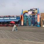 Photo of Tom's Coney Island