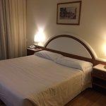 Hotel La Fonte Foto