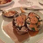 Foto de Bluecoast Seafood Grill