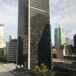 Photo of Hyatt Regency Vancouver